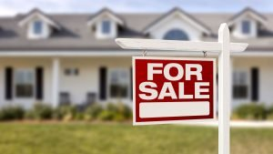 FSBO Leads - For Sale